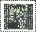 Colnect-1951-944-Landscape-Stamp-Overprint--PORTO--and-new-value.jpg