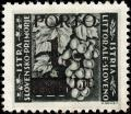 Colnect-5497-195-Landscape-Stamp-Overprint--PORTO--and-new-value.jpg