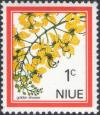 Colnect-1951-677-Golden-Shower-Tree--Cassia-fistula.jpg