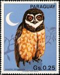 Colnect-1724-416-Spectacled-Owl-Pulsatrix-perspicillata.jpg