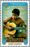 Colnect-3338-044-Boy-playing-guitar.jpg