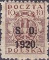Colnect-3048-362-SO-1920-overprints.jpg