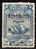 Colnect-604-774-Flagship-Sao-Gabriel---on-Macao-stamp.jpg