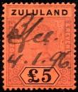 1894_%25C2%25A35_revenue_stamp_of_Zululand_used_1896.JPG