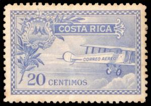First_air_mail_stamp_Costa_Rica_1926.jpg