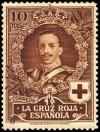 Colnect-1502-909-Spanish-Red-Cross.jpg