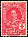 Colnect-1502-913-Spanish-Red-Cross.jpg