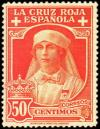 Colnect-1502-914-Spanish-Red-Cross.jpg