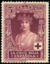 Colnect-1502-924-Spanish-Red-Cross.jpg