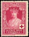 Colnect-1502-941-Spanish-Red-Cross.jpg