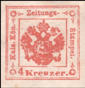 Colnect-2862-438-Newspaper-revenue-stamp.jpg