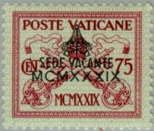 Colnect-150-378-Papal-coat-of-arms.jpg