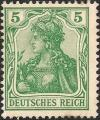 Colnect-1060-716-Germania-with-imperial-crown-hatched-background.jpg