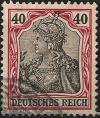 Colnect-1118-792-Germania-with-imperial-crown-hatched-background.jpg