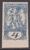Colnect-2810-434-Newspaper-stamp-for-Slovenia.jpg