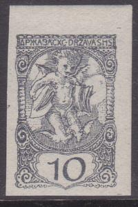 Colnect-2810-437-Newspaper-stamp-for-Slovenia.jpg