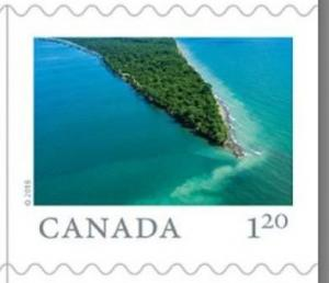 Colnect-4620-993-Point-Pelee-National-Park-ON.jpg