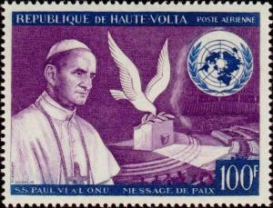 Colnect-509-102-Pope-Paul-VI-at-UNO.jpg