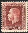 Admiral_New_Zealand5.jpg-crop-359x423at0-0.jpg
