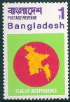STS-Bangladesh-1-300dpi.jpg-crop-322x474at11-175.jpg