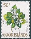 STS-Cook-Islands-2-300dpi.jpg-crop-378x471at1810-2656.jpg