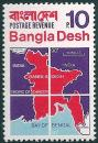 STS-Bangladesh-1-300dpi.jpg-crop-322x470at15-693.jpg