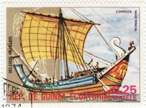 Colnect-1131-102-Phoenician-ship.jpg