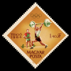 1603_Olympics_140.png