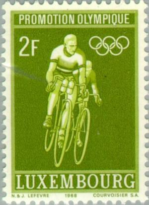 Colnect-134-149-Olympic-Games---Mexico.jpg