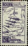 Colnect-3942-864-Transport-Planes-over-Map-of-Bolivia.jpg