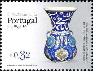 Colnect-596-612-Joint-Issue-Portugal-Turkey---Porcelain.jpg