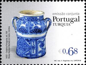 Colnect-596-613-Joint-Issue-Portugal-Turkey---Porcelain.jpg