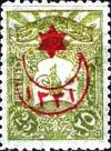 Colnect-1414-529-overprint-on-stamps-1905.jpg