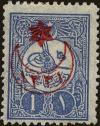 Colnect-5053-408-overprint-on-stamps-1909.jpg