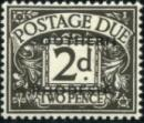 Colnect-5550-296-Postage-Due-Stamps-of-Great-Britain-overprinted.jpg
