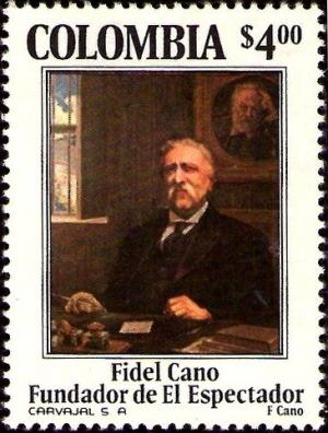 Colnect-3511-571-Fidel-Cano-1854-1919-publisher-and-editor-of-the-newspape.jpg