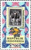 Colnect-1143-858-World-Stamp-Day--Stamp-of-the-1950s.jpg