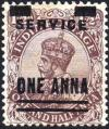 Colnect-1571-881--quot-SERVICE-quot---amp--new-value-overprint-on-King-George-V.jpg