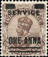 Colnect-1571-882--quot-SERVICE-quot---amp--new-value-overprint-on-King-George-V.jpg