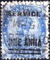 Colnect-1571-883--quot-SERVICE-quot---amp--new-value-overprint-on-King-George-V.jpg
