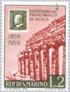 Colnect-169-903-Stamp-jubilee-of-Sicily.jpg