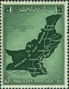Colnect-2160-716-Map-of-West-Pakistan.jpg