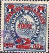 Colnect-3011-278-Telegraph-stamp-with-red-overprint-2c-on-1c.jpg