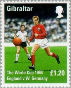 Colnect-120-881-The-World-Cup-1966--England-v-W-Germany.jpg