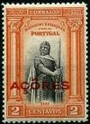 Colnect-1312-452-Afonso-Enriques---1st-king-of-Portugal.jpg