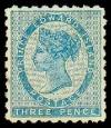 Colnect-197-435-Queen-Victoria.jpg