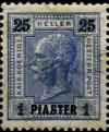 Colnect-3179-123--quot-PIASTER-quot--on-emperor-Franz-Joseph.jpg