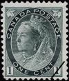 Colnect-679-102-Queen-Victoria.jpg