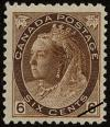 Colnect-679-106-Queen-Victoria.jpg