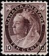 Colnect-679-109-Queen-Victoria.jpg